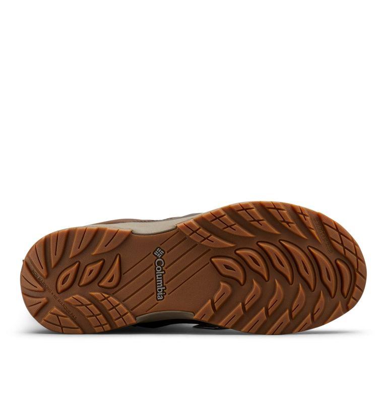 Botte sans lacets Meadows™ Omni-Heat™ 3D pour femme Botte sans lacets Meadows™ Omni-Heat™ 3D pour femme