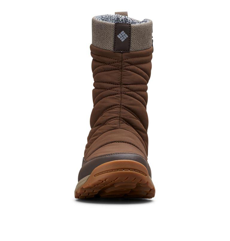Botte sans lacets Meadows™ Omni-Heat™ 3D pour femme Botte sans lacets Meadows™ Omni-Heat™ 3D pour femme, toe