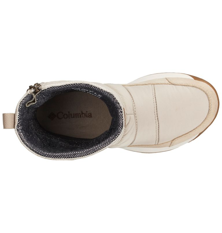 Scarponi da neve Meadows™ Slip-On Omni-Heat™ da donna Scarponi da neve Meadows™ Slip-On Omni-Heat™ da donna, back