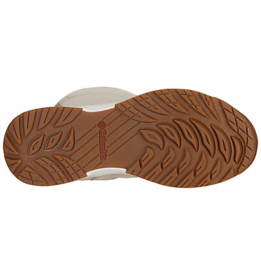 Meadows™ Slip-On Omni-Heat™ Schneeschuh für Damen MEADOWS™ SLIP-ON OMNI-HEAT™ 3D | 010 | 6, Ancient Fossil, Bright Copper