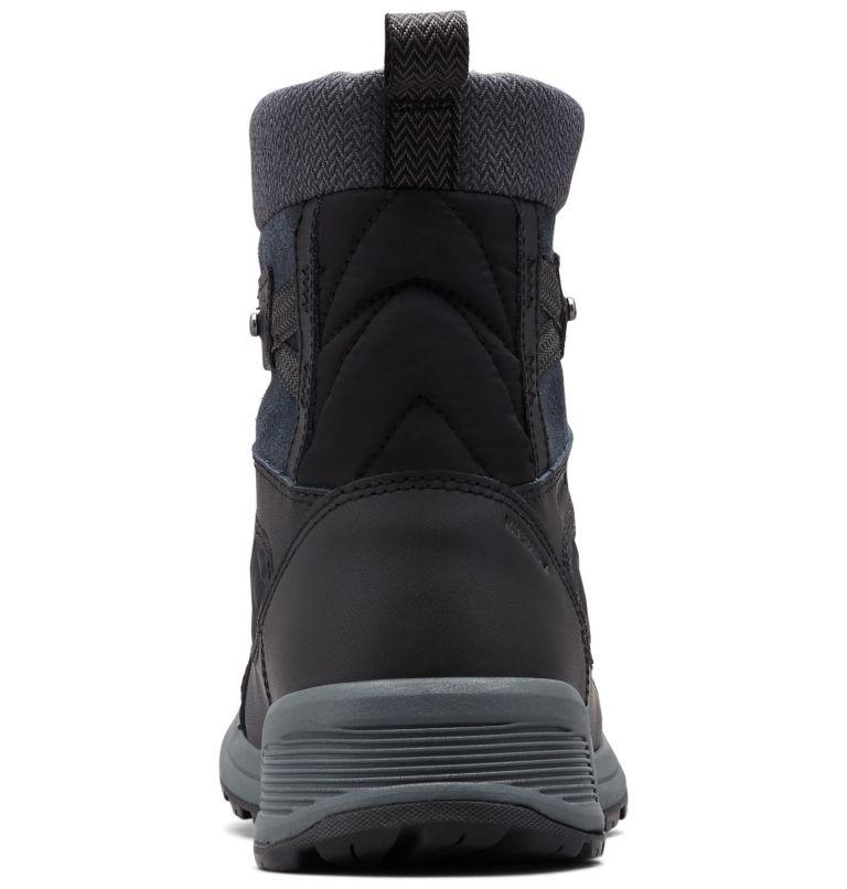 Women's Meadows™ Shorty Omni-Heat™ 3D Boot Women's Meadows™ Shorty Omni-Heat™ 3D Boot, back