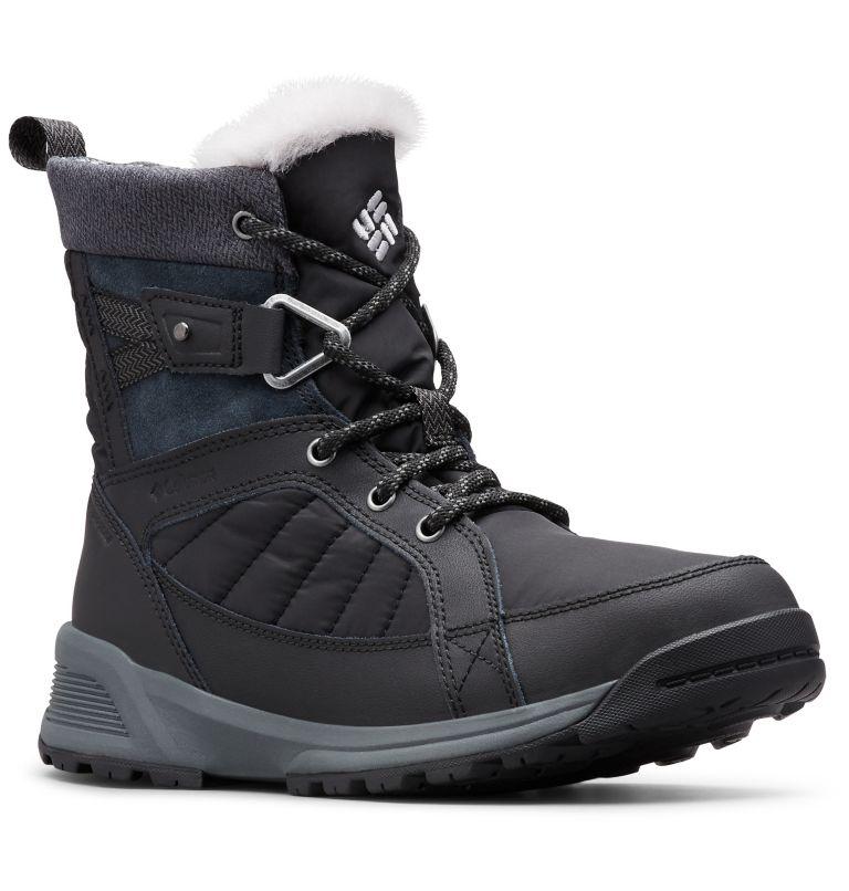 Women's Meadows™ Shorty Omni-Heat™ 3D Boot Women's Meadows™ Shorty Omni-Heat™ 3D Boot, 3/4 front