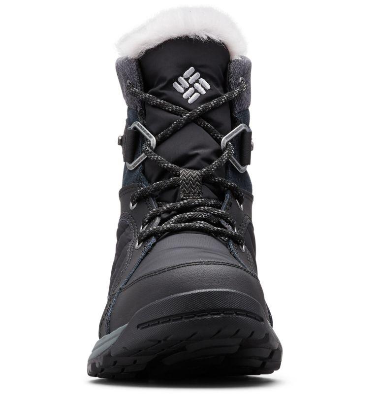 Women's Meadows™ Shorty Omni-Heat™ 3D Boot Women's Meadows™ Shorty Omni-Heat™ 3D Boot, toe