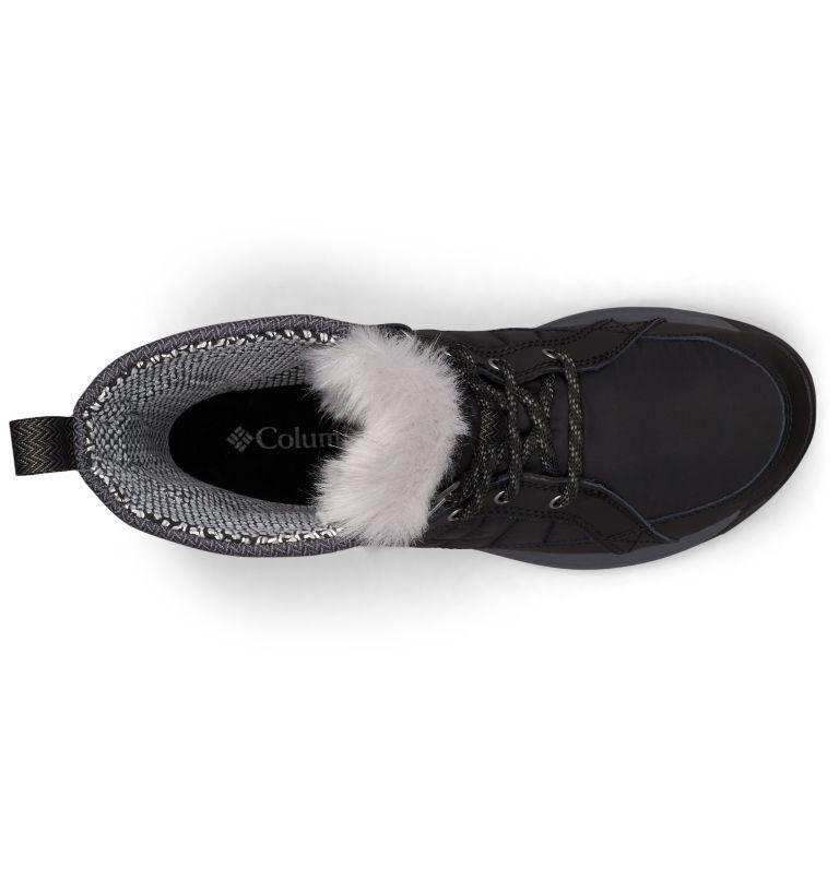 Women's Meadows™ Shorty Omni-Heat™ 3D Boot Women's Meadows™ Shorty Omni-Heat™ 3D Boot, top