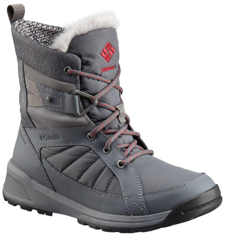 Women's Meadows™ Omni-Heat™ Mid-Cut Snow Boots Women's Meadows™ Omni-Heat™ Mid-Cut Snow Boots, front