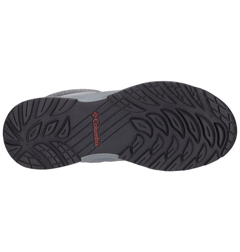 Women's Meadows™ Omni-Heat™ Mid-Cut Snow Boots Women's Meadows™ Omni-Heat™ Mid-Cut Snow Boots