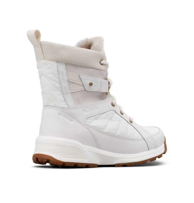 Bota de nieve de caña media Meadows™ Omni-Heat™ para mujer Bota de nieve de caña media Meadows™ Omni-Heat™ para mujer, 3/4 back