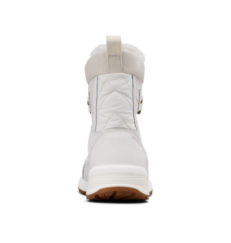 Bota de nieve de caña media Meadows™ Omni-Heat™ para mujer Bota de nieve de caña media Meadows™ Omni-Heat™ para mujer, back