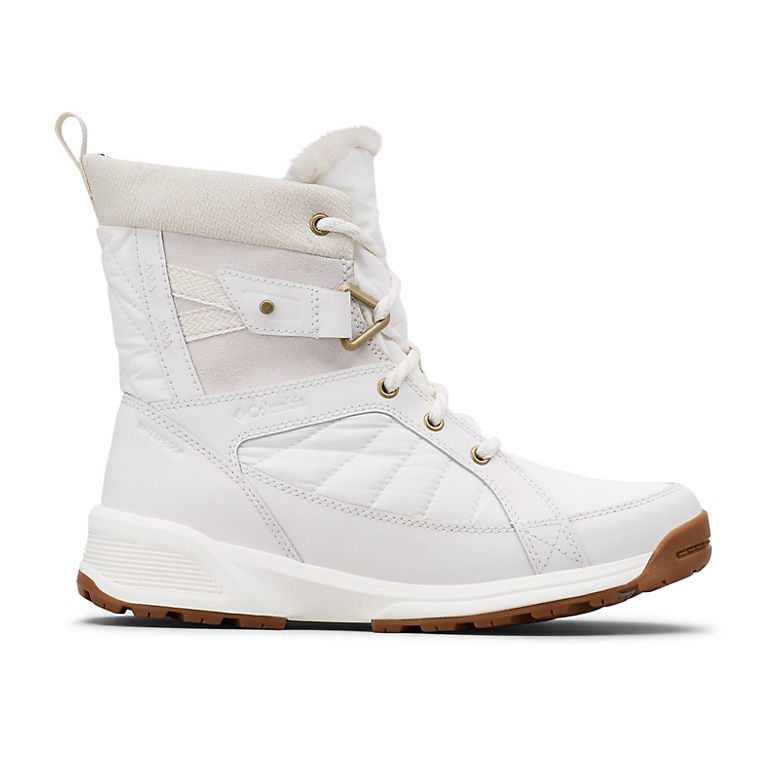 Women's Meadows™ Shorty Omni Heat™ 3D Boot