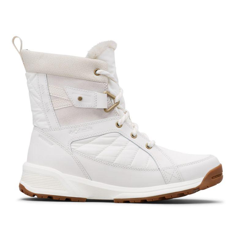 Bota de nieve de caña media Meadows™ Omni-Heat™ para mujer Bota de nieve de caña media Meadows™ Omni-Heat™ para mujer, front