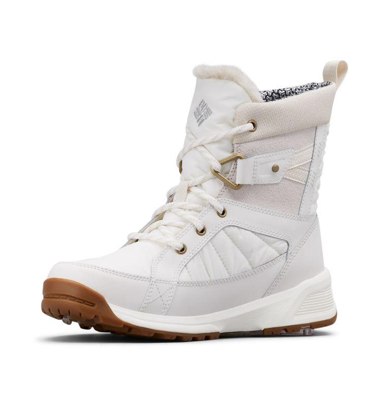 Bota de nieve de caña media Meadows™ Omni-Heat™ para mujer Bota de nieve de caña media Meadows™ Omni-Heat™ para mujer