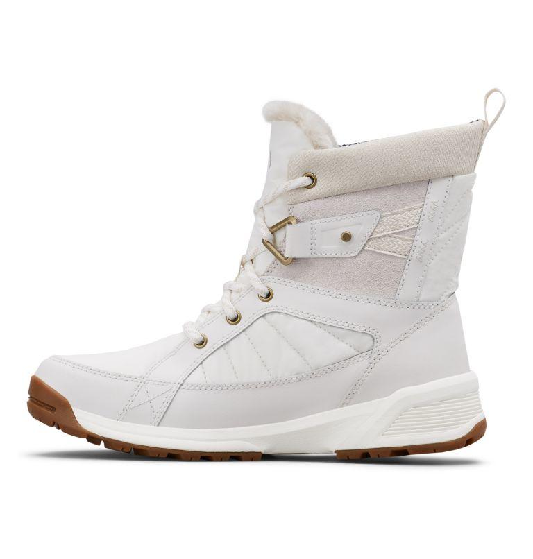 Bota de nieve de caña media Meadows™ Omni-Heat™ para mujer Bota de nieve de caña media Meadows™ Omni-Heat™ para mujer, medial