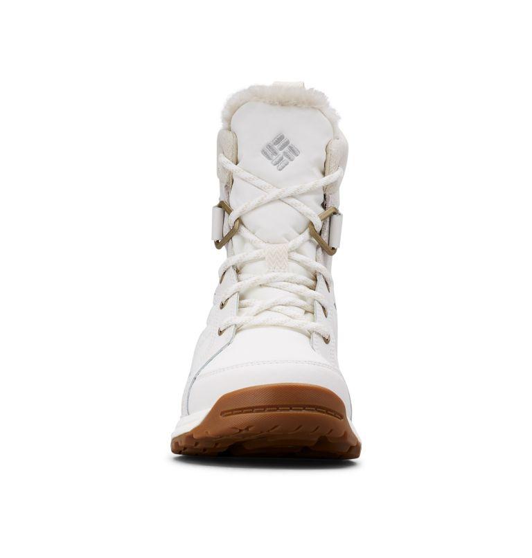 Bota de nieve de caña media Meadows™ Omni-Heat™ para mujer Bota de nieve de caña media Meadows™ Omni-Heat™ para mujer, toe