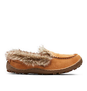Women's Minx™ Omni-Heat™ Slipper