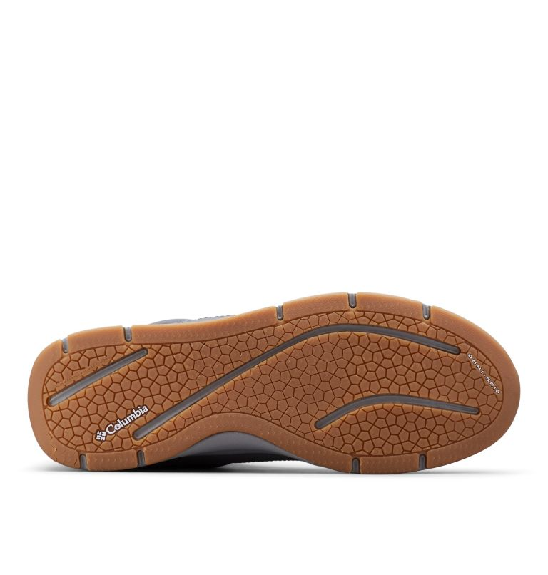 Men's Delray™ PFG Duck Shoe Men's Delray™ PFG Duck Shoe