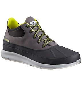 Men's Delray™ PFG Duck Shoe
