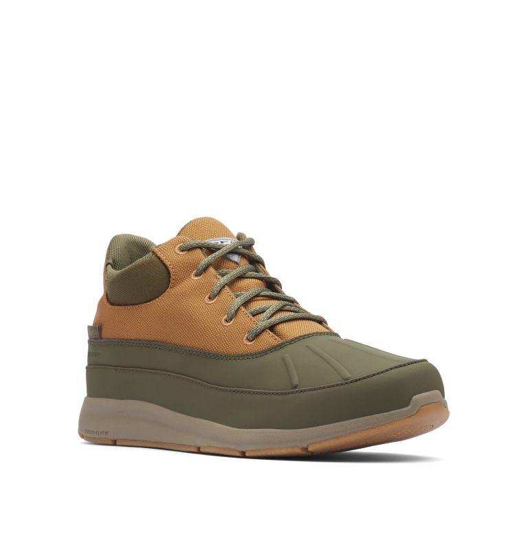 Men's Delray™ PFG Duck Shoe Men's Delray™ PFG Duck Shoe, 3/4 front