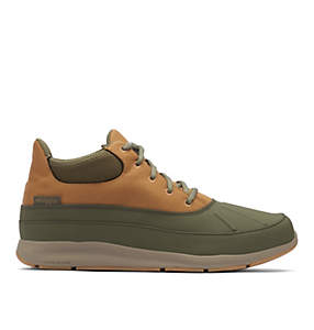 Men's Delray™ PFG Duck Shoe