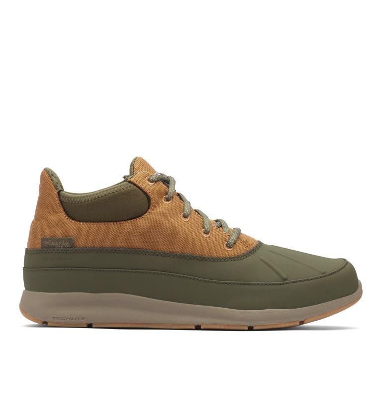 Men's Delray™ PFG Duck Shoe Men's Delray™ PFG Duck Shoe, front
