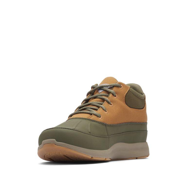 Men's Delray™ PFG Duck Shoe Men's Delray™ PFG Duck Shoe