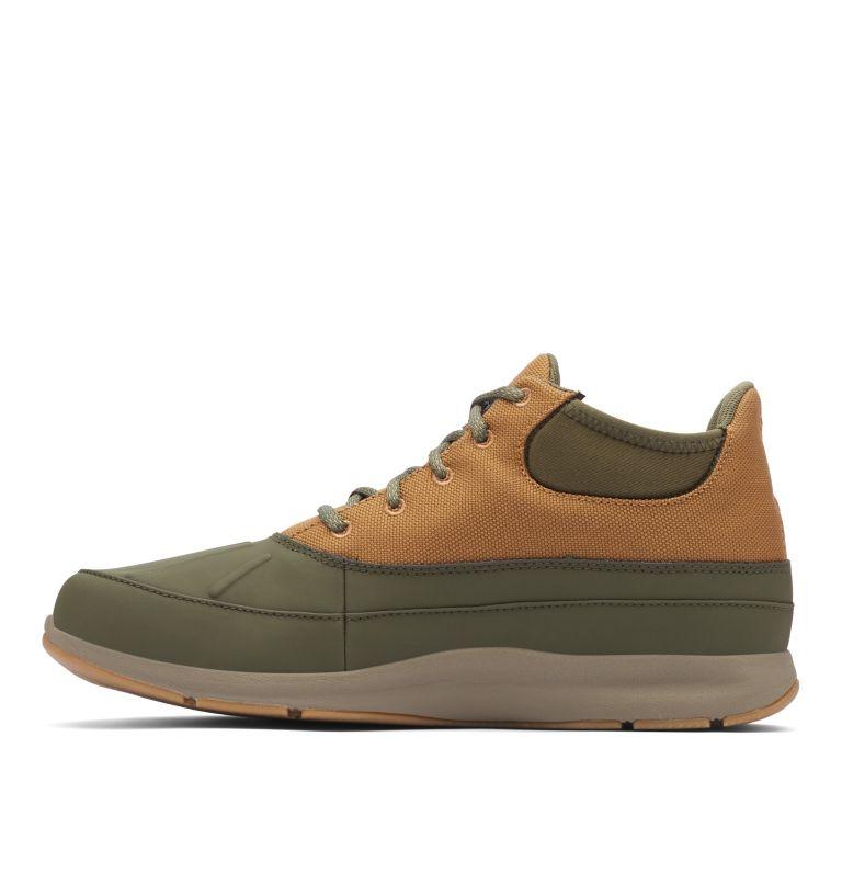Men's Delray™ PFG Duck Shoe Men's Delray™ PFG Duck Shoe, medial