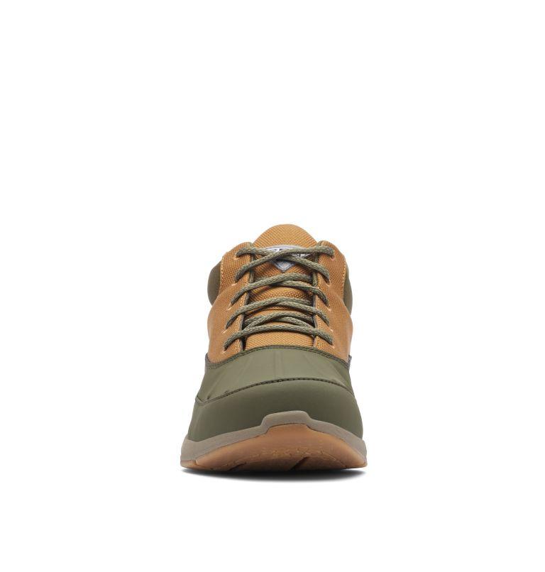 Men's Delray™ PFG Duck Shoe Men's Delray™ PFG Duck Shoe, toe