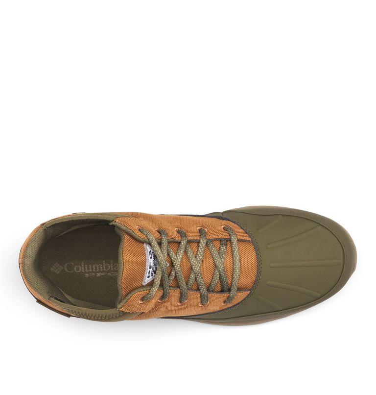 Men's Delray™ PFG Duck Shoe Men's Delray™ PFG Duck Shoe, top