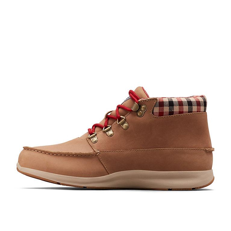 Men's PFG Bahama™ Boot