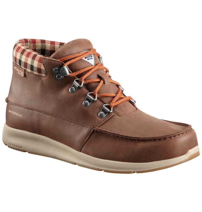 Men's Bahama™ Boot PFG Men's Bahama™ Boot PFG, front