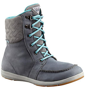 Women's PFG Bahama™ Boot