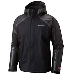 Manteau hybride OutDry™ pour homme