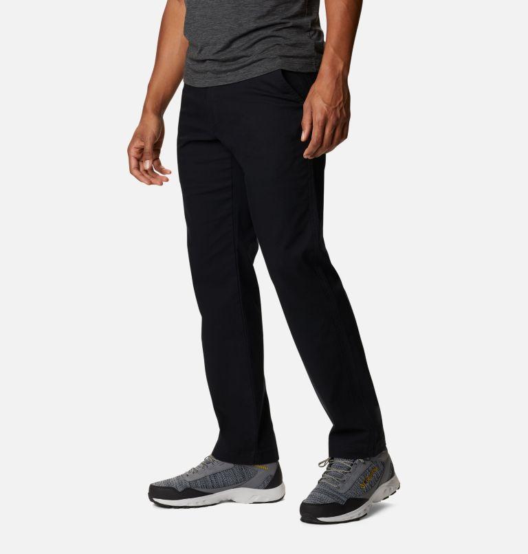 Flex ROC™ Pant | 011 | 32 Men's Flex ROC™ Pants, Black, a1