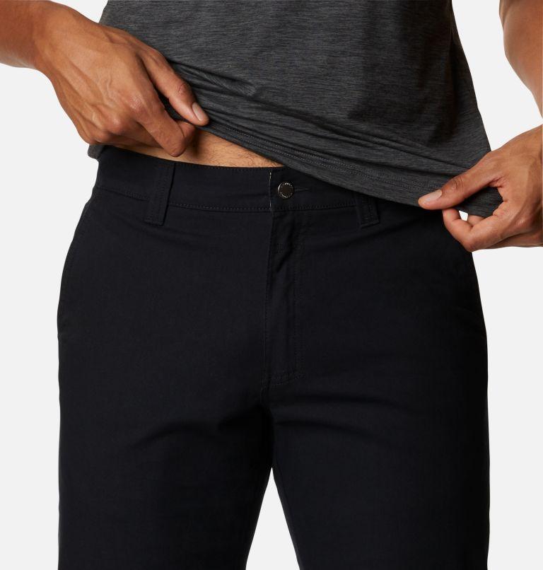 Flex ROC™ Pant | 011 | 32 Men's Flex ROC™ Pants, Black, a2