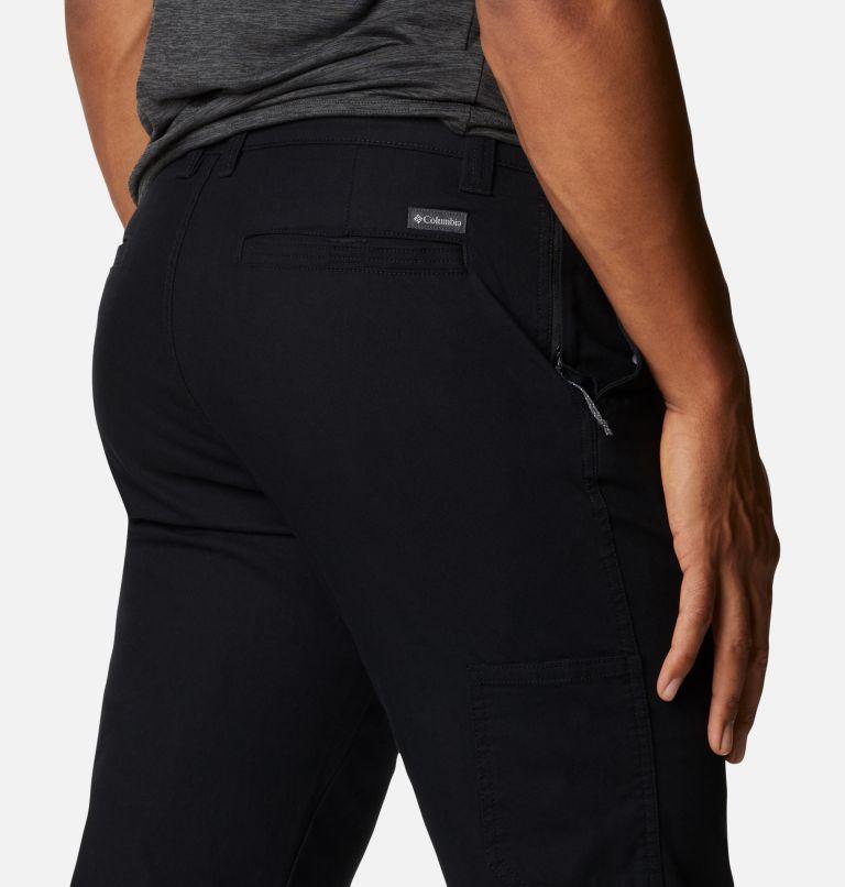 Flex ROC™ Pant | 011 | 32 Men's Flex ROC™ Pants, Black, a3