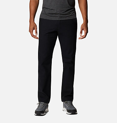 Men's Flex ROC™ Pants Flex ROC™ Pant | 011 | 42, Black, front