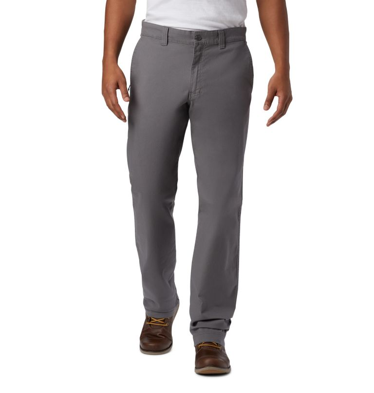 Men's Flex ROC™ Pants Men's Flex ROC™ Pants, a1