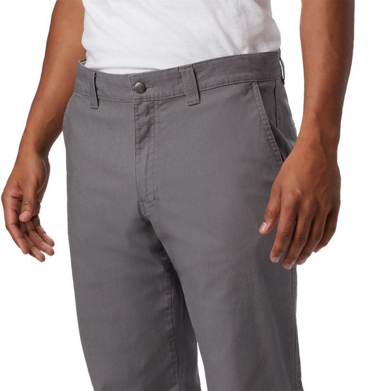 Men's Flex ROC™ Pants Men's Flex ROC™ Pants, a2