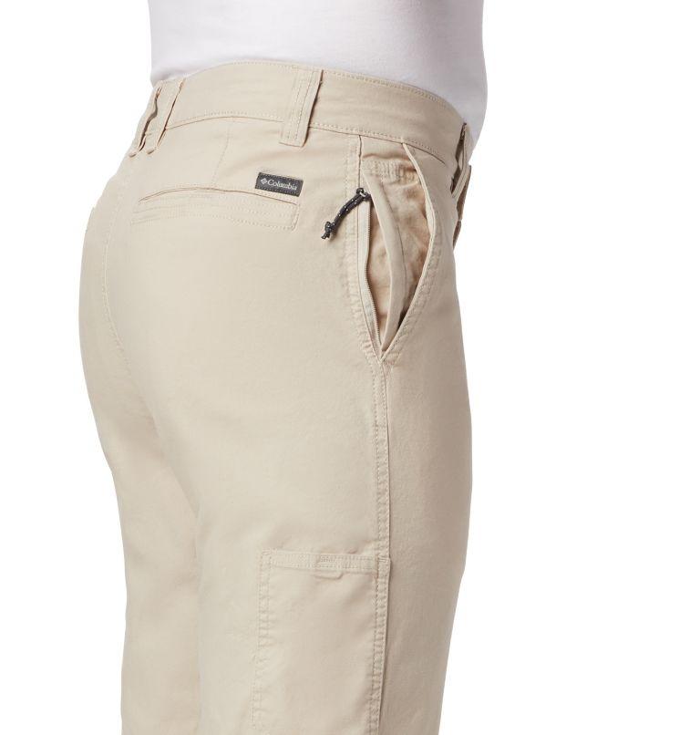Men's Flex ROC™ Pants Men's Flex ROC™ Pants, a1