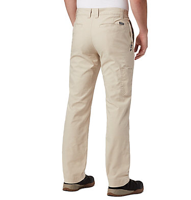 Men's Flex ROC™ Pants Flex ROC™ Pant | 011 | 42, Fossil, back