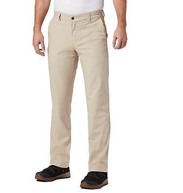 Men's Flex ROC™ Pants Flex ROC™ Pant | 011 | 42, Fossil, front