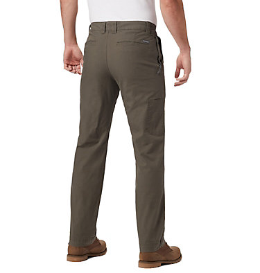 Men's Flex ROC™ Pants Flex ROC™ Pant | 011 | 42, Alpine Tundra, back