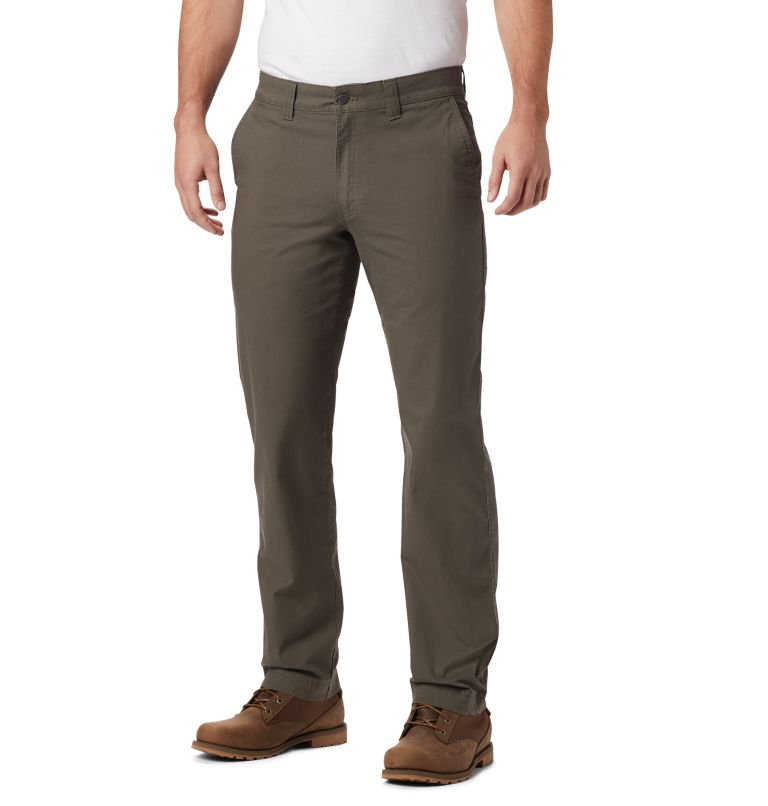 Men's Flex ROC™ Pants Men's Flex ROC™ Pants, front