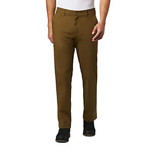 Men's Flex ROC™ Pant