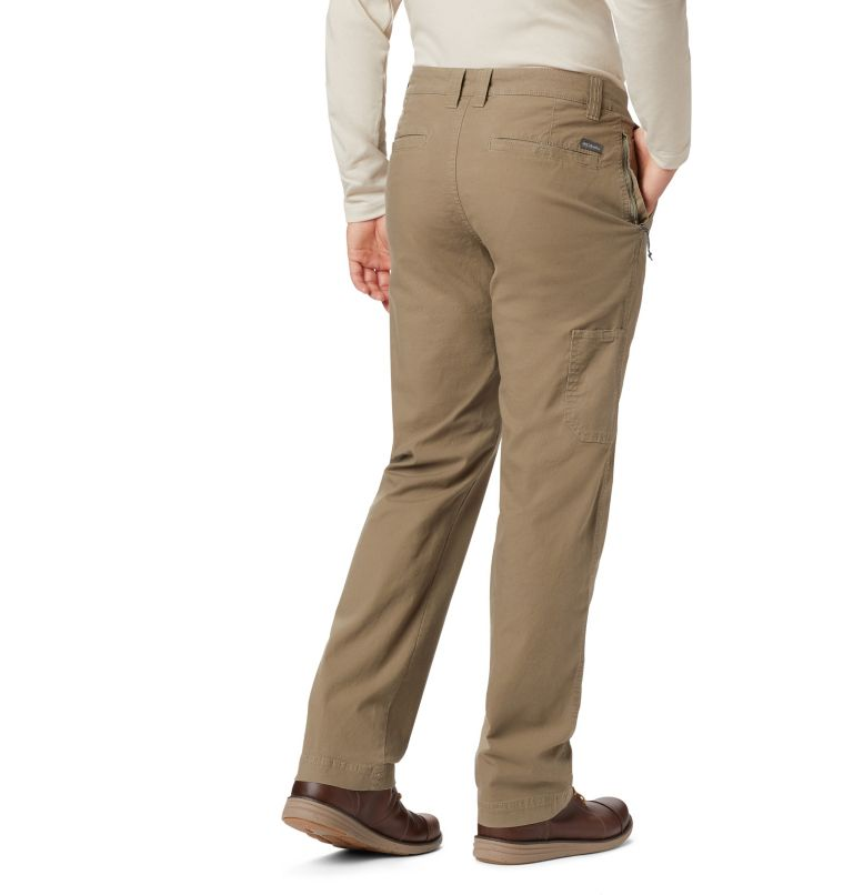 Men's Flex ROC™ Pants Men's Flex ROC™ Pants, back