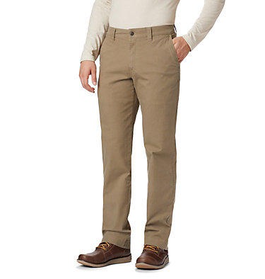 Men's Flex ROC™ Pants Flex ROC™ Pant | 011 | 42, Sage, front