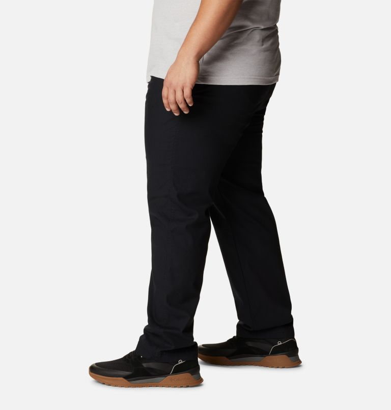 Men's Flex ROC™ Pants - Big Men's Flex ROC™ Pants - Big, a1