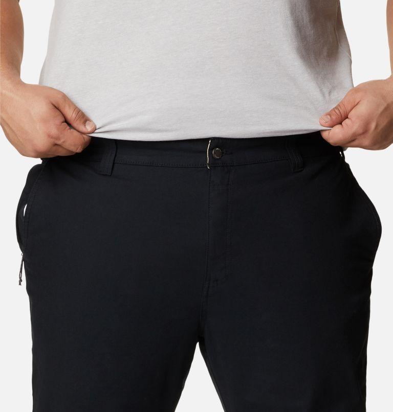 Men's Flex ROC™ Pants - Big Men's Flex ROC™ Pants - Big, a2