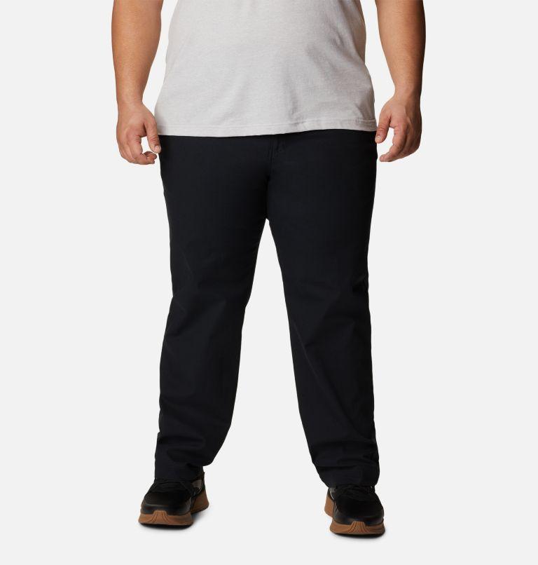 Flex ROC™ Pant | 011 | 42 Men's Flex ROC™ Pants - Big, Black, front