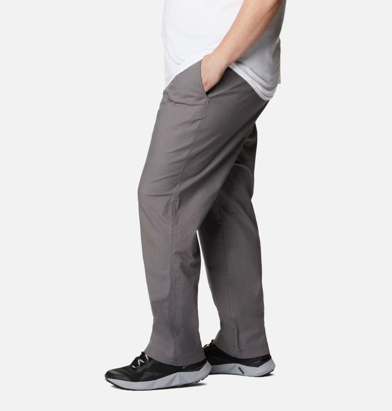 Flex ROC™ Pant | 023 | 48 Men's Flex ROC™ Pants - Big, City Grey, a1