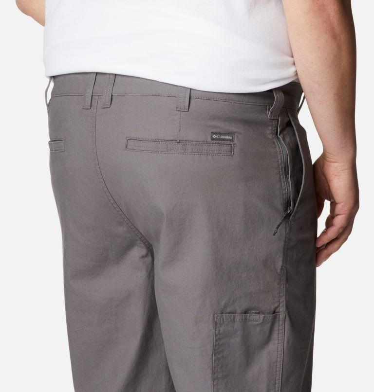 Flex ROC™ Pant | 023 | 48 Men's Flex ROC™ Pants - Big, City Grey, a3